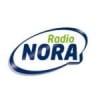 Nora 97 FM