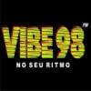 Rádio Vibe 98