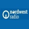 Nordwest 88.3 FM