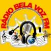 Rádio Bela Voz FM