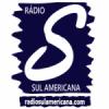 Rádio Sul Americana