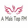 Web Rádio A Mais Top FM