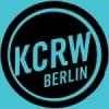 KCRW Berlin 104.1 FM