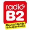 Radio B2 National