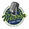 Rádio Massa A Sua Voz