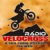 Rádio Velocross