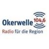 Okerwelle 104.6 FM
