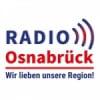 Radio Osnabrueck 98.2 FM