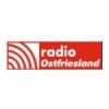 Ostfriesland 107.5 FM