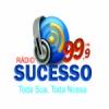Rádio Sucesso 99.9 FM