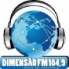 Rádio Dimensão FM
