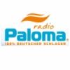 Radio Paloma