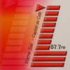 Rádio Líder 87 FM