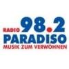 Paradiso 98.2 FM