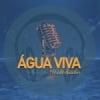 Água Viva Web Rádio