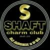Rádio Shaft Charme Club