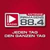Antenne Pirmasens 88.4 FM