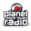 Planet Radio 100.2 FM