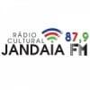 Rádio Cultural Jandaia 87.9 FM