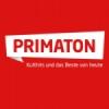 Primaton 100.5 FM