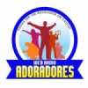 Web Radio Adoradores
