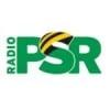 PSR 102.9 FM