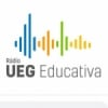 Web Rádio UEG Educativa