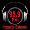 Impacto Stereo 93.7 FM