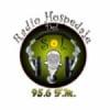 Radio Hospedaje del Sol 95.6 FM