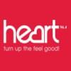 Radio Heart Torbay 96.4 FM