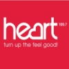 Radio Heart West Midlands 100.7 FM