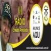 Rádio Enxada Amolada