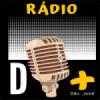 Rádio Dmais