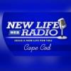 New Life Rádio
