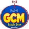 Rádio GCM