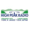 Radio High Peak 106.4 & 103.3 FM