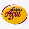 Rádio Açaí FM