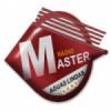 Rádio Master Águas Lindas De Goiás