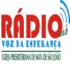 Rádio Voz da Esperança