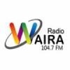 Radio Waira 104.7 FM