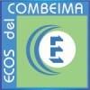 Ecos del Combeima 790 FM