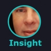 Rádio Insight