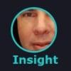 Rádio Insight