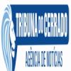 Web Rádio Tribuna Do Serrado