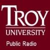 WRWA 88.7 FM Troy