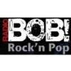 Bob! 99.4 FM