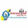 Asunción Stereo 88.2 FM