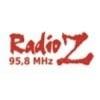 Z 95.8 FM