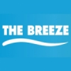 Radio The Breeze 93.4 FM