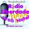 Rádio Liberdade RN